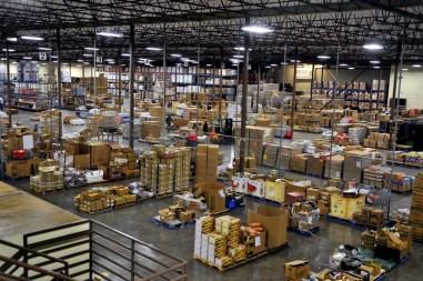skladište veleprodaja large