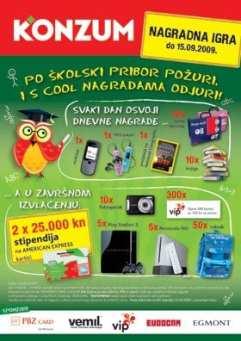 skolica_plakat