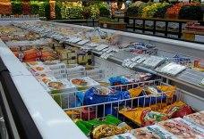 smrznuta-hrana-trgovina-large