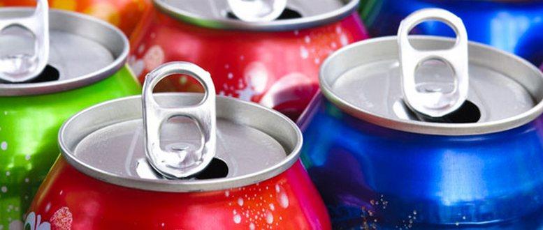 soda-600x375