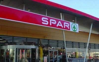 Spar se vraća u Grčku i otvara 200 trgovina