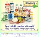 spar-slovenija-moja-dezela-proizvodi-large