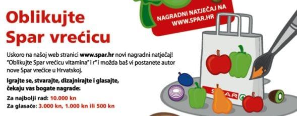 spar-vrecica-ftd