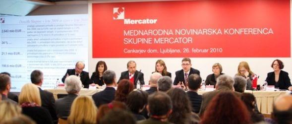 stabilno-poslovanje-grupe-mercator-u-2009-godini