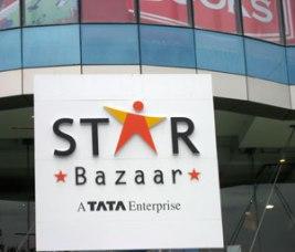 star-bazaar-tata-group-logo-midi