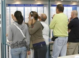 stopa-registirane-nezaposlenosti-midi