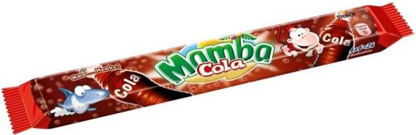 storck-mamba-cola-stick-4x6