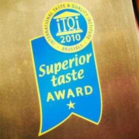 taste-award