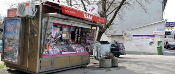 tisak-kiosk-ftd