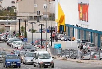 tommy-supermarket-midi