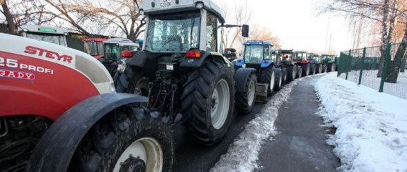 traktori-prosvjed-mljekara-ftd