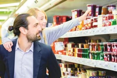 Trgovačke marke – Kupovne navike: Različiti pristupi i strategije