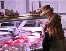 trgovina-mlijeko-meso-midi