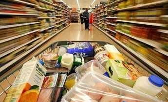 trgovina-proizvodi-kolica-large-midi