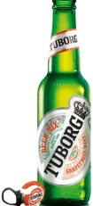 tuborg-beermix-bottle-033l