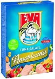tuna-salata-americana-eva-midi