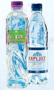 unique-kapljice-voda-large
