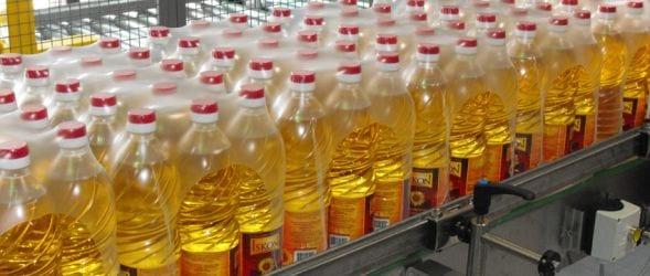 victoria-oil
