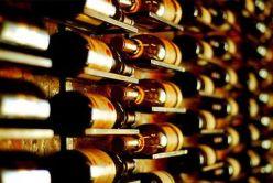 vina-vinska-omotnica-midi