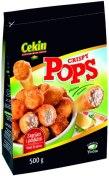 vindija-crispy-pops-obicni-large