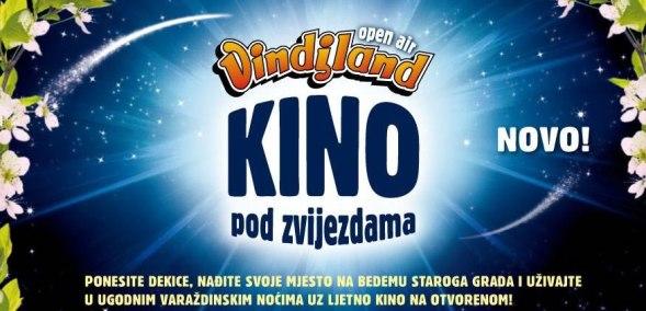 vindija-kino-pod-zvijezdama-large
