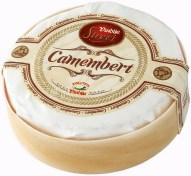 vindija-sirevi-camembert