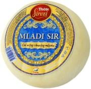 vindija-sirevi-mladi-sir-od-ovcjeg-i-kravljeg-mlijeka