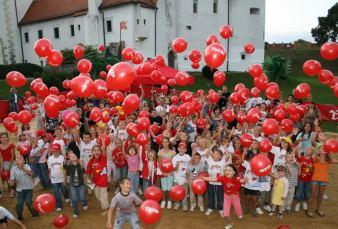 vindiland-djeca-baloni-large