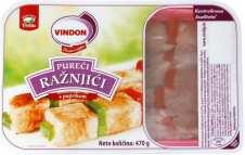 vindon-pureci-raznjici-s-paprikom-470g-large