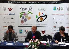 vinistra-konferencija-najava-2011-large