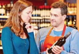 vino-kategorije-glavna
