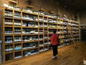 vino-ponuda-trgovacki-lanci-midi