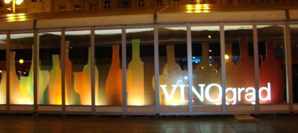 vinograd-large
