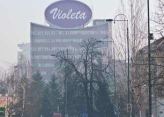 violeta-midi