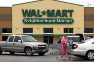 wall-mart-neighborhood-market-midi