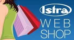 istra web-shop-banner