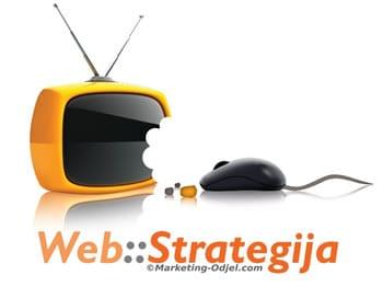 web-strategija-midi