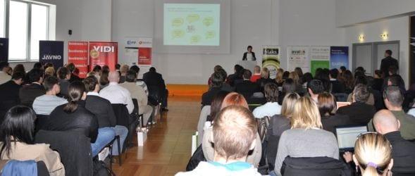 ws6-konferencija-ftd