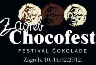 zagreb-chocofest-2012-midi1
