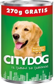 zoo-city-city-dog-1270-piletina-puretina-large