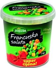 zvijezda-francuska-salata-1-kg-large