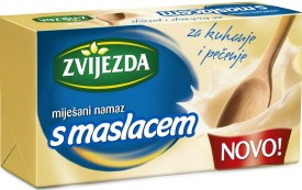 zvijezda-margarin-s-maslacem