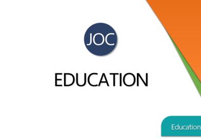 หลักเกณฑ์และวิธีการคัดเลือกบุคคลเพื่อบรรจุและแต่งตั้งให้ดำรงตำแหน่งผู้อำนวยการสถานศึกษา สังกัดสำนักงานคณะกรรมการการศึกษาขั้นพื้นฐาน (สพฐ.)