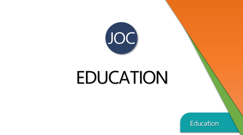 เเนวทางการพัฒนาสมรรถนะผู้เรียน ระดับการศึกษาขั้นพื้นฐาน