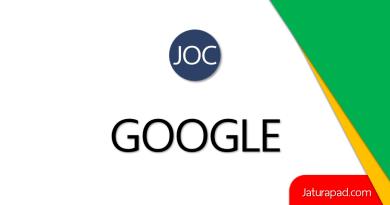 มาเป็น Google Certified Educator ที่ทั่วโลกยอมรับกันเถอะ