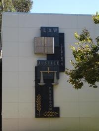 Glendale-Law-Court.jpg