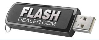 Flash Dealer