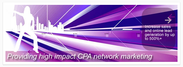 cpa networking