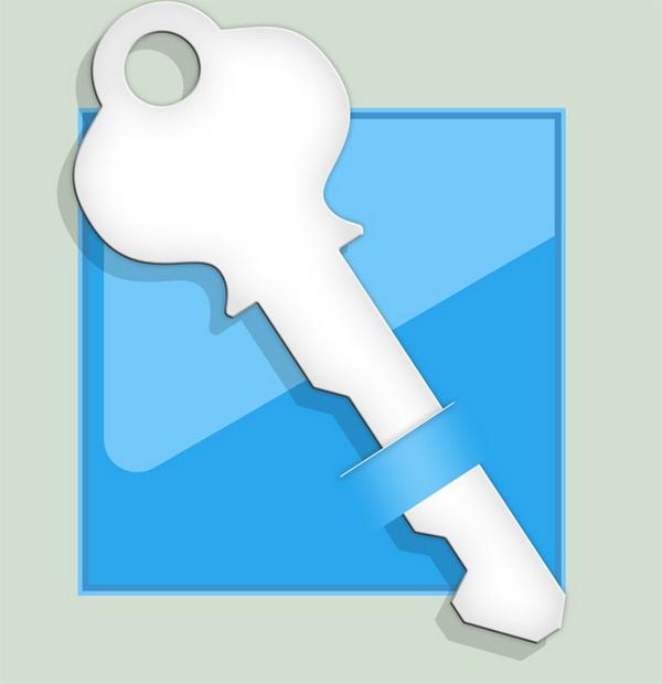 key blocker site apps