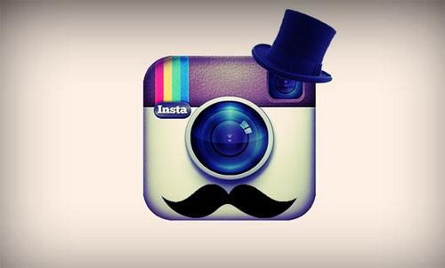 instagram for mobile apps